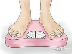 How to Safely Lose Weight (for Teen Girls)