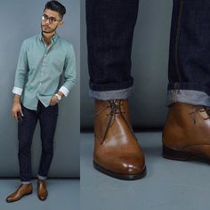 Mens Fashion Summer – The World of Mens Fashion Mens Summer Dress Clothes, Outfit Summer, Casual Summer, Summer Shoes, Men Summer, Teaching Mens Fashion, Casual Outfits, Men Casual, Casual Shoes