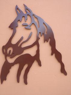 quadrorecorte-cavalo-mdf-vazado-6mm-artesanal-pintado-11562-MLB20046473363_022014-F.jpg (imagem JPEG, 900 × 1200 pixels) - Redimensionada (54%)