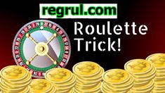 DVD Anatomy of Roulette is the Best Roulette Strategy to Win Online Roulette Table.Its Roulette Algorithm works on Offline as well as Online Roulette Wheel. Win Online, Online Income, Make Money Online, How To Make Money, Marketing Tactics, Digital Marketing Strategy, Roulette Strategy, Roulette Table