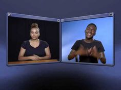 In our latest South African Sign Language lesson, Thabo teaches you how to ask for directions. Dtv, Sign Language, Languages, African, Language Lessons, Teaching, Signs, Scouts, Conversation