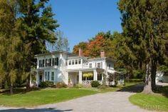 65 Bushwick Road, Poughkeepsie NY -  $449,000