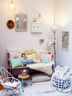 StyleCookie Blog: Inspiraties shopping Amsterdam