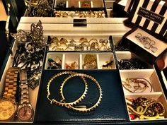 #organized #accessories