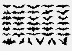 DOWNLOAD DAY: Halloween ~ Gramkin Paper Studio - ClipArt Best - ClipArt Best