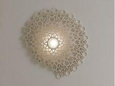 NOTREDAME | Настенный светильник