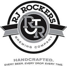 Spartanburg, SC - RJ Rockers