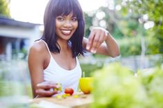 Find Out Which Nutrition Approach Is Best For PCOS