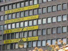 Kudamm Berlin, Tech Companies, Germany, Company Logo, Logos, Deutsch, A Logo, Legos, Berlin Germany