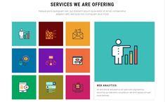 Html Website Templates, Joomla Templates, Coffee Shop Website, Seo Digital Marketing, Web Analytics, Seo Agency, Photographer Portfolio, Finance Tips, Game Design