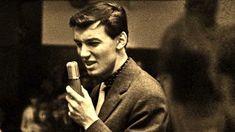 KAREL GOTT - NEVĚŘÍM (Fais Ia rire) g Elvis Presley Songs, Karel Gott, Music Web, Rest In Peace, Me Me Me Song, Music Artists, Singer, Gold Hands, Lady