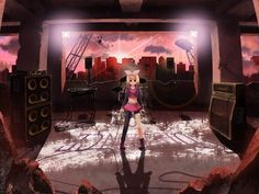 ★ something funny ★ Vocaloid, Kaito, Smartphone, Anime Music, Beautiful Pictures, Funny Pictures, Singer, Cosplay, Manga