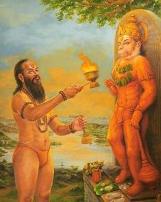 Jai Ram, Hanuman Photos, Jai Hanuman, Wallpaper Downloads, Wall Murals, Drawings, Artwork, Painting, God