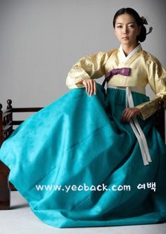 dating lauseita Korean