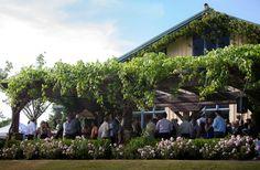 Pemberton Wedding Venue: Big Sky Golf and Country Club - Weddingful Robin O'Neill Photography