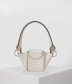 Jérome Studio is a Berlin based sustainable accessories brand founded in 2012 by the designer Jérome Berg. Mulberry Bag, Bucket Bags, Fashion Labels, Luxury Bags, Phillip Lim, Ceramic Pottery, Futuristic, Mini, Shoulder Bag