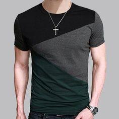 Vizinho - ref camiseta