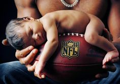 29 recién nacidos a quienes les fue muy bien en su primera sesión fotográfica