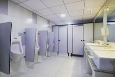 we've backup #toilet #facilities available for #emergencyhire #Nationwide for #retail & #business #premises #businesscontinuity #247