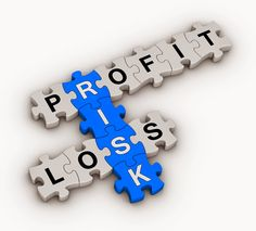 3Mteam Security Services | Share Market Advisory: Today's Profit Sheet | 23 SEP | Profit Loss