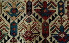 Permutations And Combinations, Prayer Rug, Muted Colors, Persian Rug, Online Art Gallery, Lovers Art, Rugs On Carpet, Folk Art, Vintage Rugs