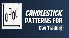Learn Candlestick Patterns for Day Trading, Intraday Consistent Profit Angel Broking, Candlestick Chart, Day Trading, Technical Analysis, Consistency, Stock Market, Candlesticks, This Book, About Me Blog