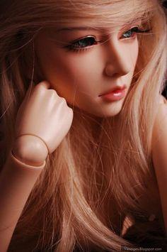 Sad, alone, doll, Meire Todao, me lembrei de você, suas fotos fazem dolls parecerem pessoas de verdade.