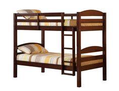giường tầng sắt bền đẹp và chất lượng cao