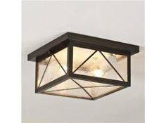 Global Outdoor Ceiling Lighting Market @ http://www.orbisresearch.com/reports/index/global-outdoor-ceiling-lighting-market-2016-industry-trend-and-forecast-2021