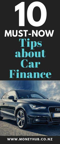 Lease Deals, Compare Cars, Car Buying Tips, Car Purchase, Car Finance, Car Loans, Budgeting Finances, Car Shop