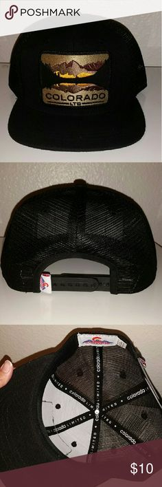 new styles f9dec 99ac4 I bought this cause I loved the design, buuuut turns out I look rediculous  in flat bill hats.