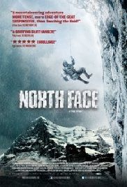 Nordwand / North Face