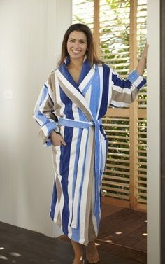 dfa153d649 bath robes - Compare Price Before You Buy