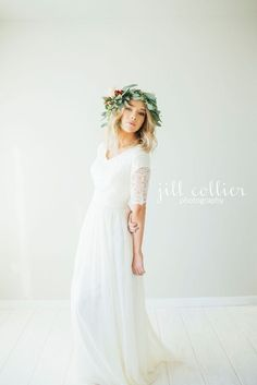 Winter bride, modest bride, Latter Day Bride, modest bridal, utah weddings, wedding inspiration, newly engaged, bride to be.