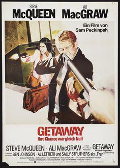 Una Pagina de Cine 1972 The getaway - La huida (ale) (ed 80).jpg