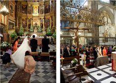 #Bodas #Reales en #Parador de #Guadalupe Descubre todas las iglesias que tienes alrededor del Parador para celebrar tu enlace religioso