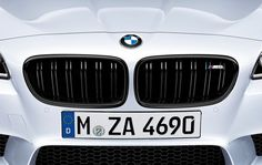 BMW to showcase new technology dedicated to autonomous driving at next CES