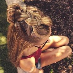 40-cute-hairstyles-for-teen-girls-33…
