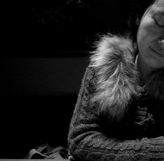 """ taken somewhere in japan. Fur Coat, Japan, Photography, Fashion, Moda, Photograph, Fashion Styles, Fotografie, Photoshoot"