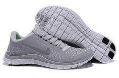 In Pinterest Free Immagini 14 Fantastiche Su Scarpe Nike xPSqZBw