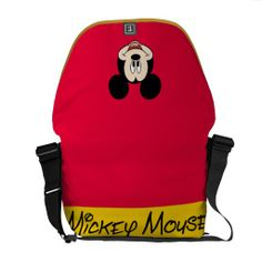 >>>best recommended          Mickey Courier Bags           Mickey Courier Bags lowest price for you. In addition you can compare price with another store and read helpful reviews. BuyShopping          Mickey Courier Bags today easy to Shops & Purchase Online - transferred directly secure an...Cleck Hot Deals >>> http://www.zazzle.com/mickey_courier_bags-210368270147601737?rf=238627982471231924&zbar=1&tc=terrest
