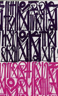 🔝 Text on Metal Sign - download photo at Avopix.com for free    🆕 https://avopix.com/photo/60155-text-on-metal-sign    #decoration #design #graphic #pattern #art #avopix #free #photos #public #domain