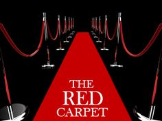 The Happening List Red Carpet Bash Red Carpet Party, Red Carpet Event, Celebration Cinema, Hollywood Invitations, Sadies Dance, Customer Service Week, Debut Ideas, Creative Writing Tips, Hollywood Red Carpet