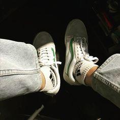 2e1721132b79f Sapato Tumblr, Sapatos Femininos, Sapatilhas, Fantasias, Sapatos Fofos,  Roupas Natalinas,