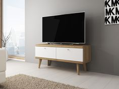 Tv Meubel Panorama Lux.7 Best Panorama 2 Images Wireless Music System Best Sound