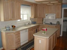 25 best unfinished kitchen cabinets images diy ideas for home rh pinterest com
