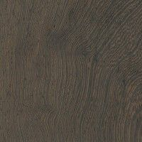 Wenge (Millettia laurentii) - a modern replacement for Ebony especially in chessboards. Wenge turns almost black when finish is applied. Spotted Gum Flooring, Wood Species, Dark Wood, Hardwood Floors, Woodworking, Chess Sets, Modern, Woods, Exotic