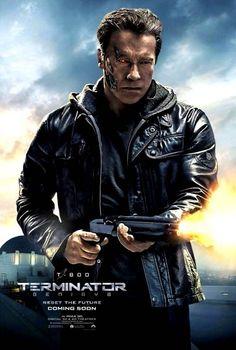 دانلود فیلم ترمیناتور Terminator Dark Fate نابودگر قسمت ششم #TerminatorDarkFateFilmCompleto