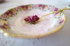 poetry of life   : Ružový čaj - bojovník proti chrípke a prechladnuti...