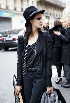 ruby aldridge street style inspirations 6